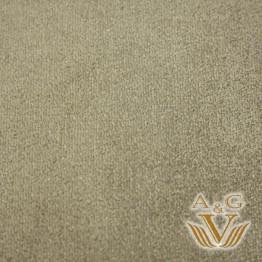 Каталог Trio Velvet 421-09