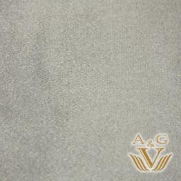 Каталог Trio Velvet 421-05