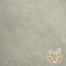 Каталог Trio Velvet 421-01