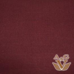 Каталог Woodville 203-06
