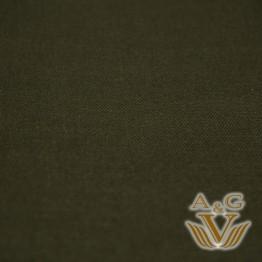 Каталог Woodville 203-11