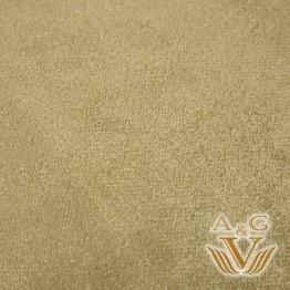 Каталог Trio Velvet 421-12