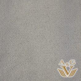 Каталог Trio Velvet 421-07