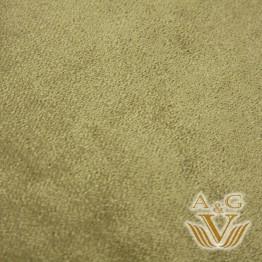 Каталог Trio Velvet 421-11