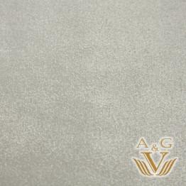 Каталог Trio Velvet 421-04